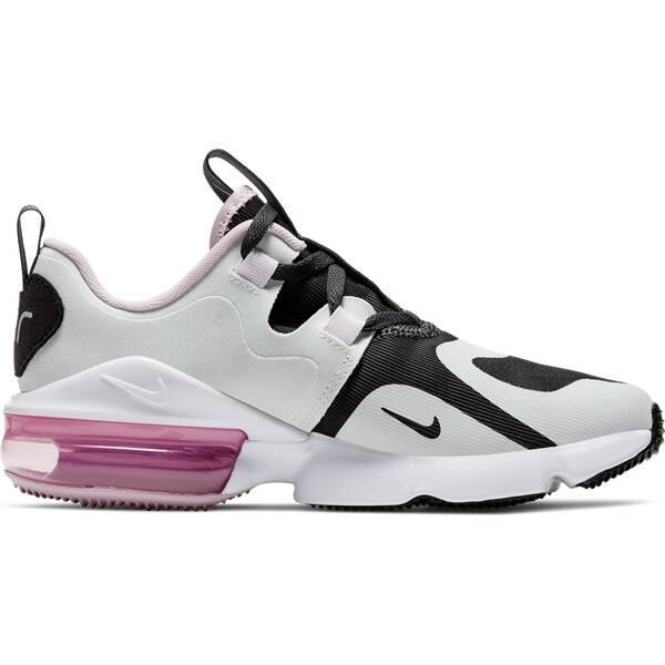"NIKE Jungen Sneaker ""Air Max Infinity"""
