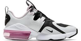 """Vorschau: NIKE Jungen Sneaker """"Air Max Infinity"""""""