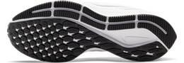 Vorschau: NIKE Damen Laufschuhe Air Zoom Pegasus 36 Premium