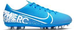 Vorschau: NIKE Fußball - Schuhe Kinder - Kunstrasen Jr Mercurial Vapor XIII Neighbourhood Academy AG Kids
