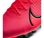 Vorschau: NIKE Fußball - Schuhe - Kunstrasen Mercurial Vapor XIII New Lights Academy AG