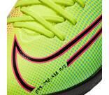Vorschau: NIKE Fußball - Schuhe Kinder - Halle Jr Mercurial Superfly VII Dreamspeed Academy IC Kids