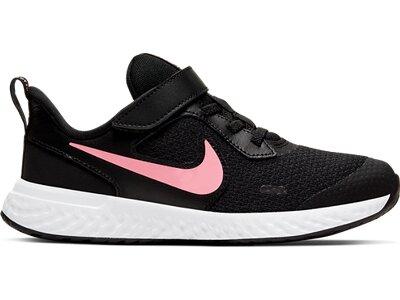 NIKE Kinder Sneaker REVOLUTION 5