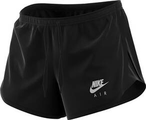 NIKE Damen NSW AIR SHORT