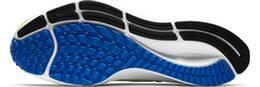"""Vorschau: NIKE Herren Laufschuhe """"Nike Air Zoom Pegasus 37"""""""