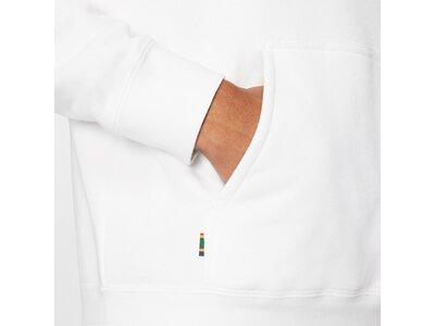 "NIKE Herren Sweatshirt ""NikeCourt"" Pink"