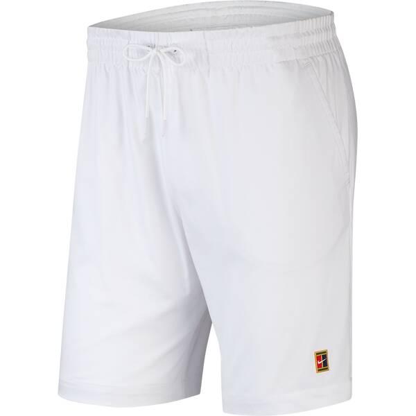 NIKE Herren Tennisshorts Nike Court
