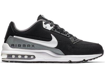 Nike AIR MAX LTD 3 Herren