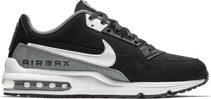 """NIKE Herren Sneaker """"Nike Air Max LTD 3"""""""