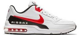 Vorschau: NIKE Lifestyle - Schuhe Herren - Sneakers Air Max LTD 3 Sneaker