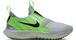 Vorschau: NIKE Kinder Little Schuhe NIKE FLEX RUNNER SPORT (PS)