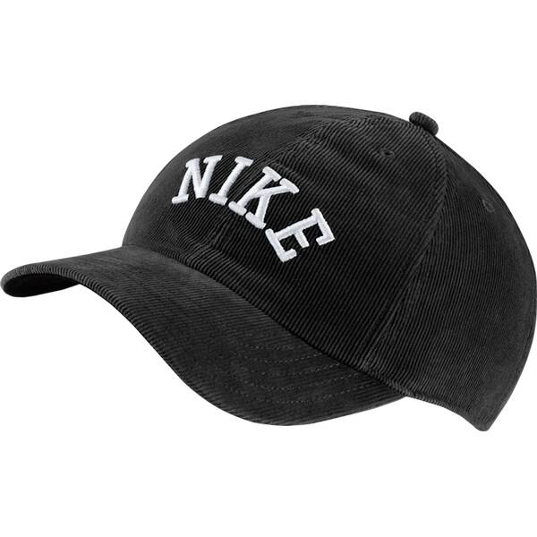 NIKE Y NK H86 CAP SEASONAL 2