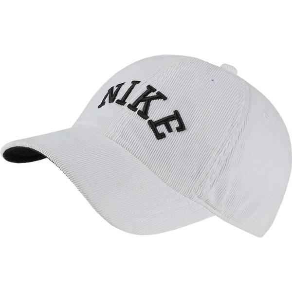 NIKE Y NK H86 CAP SEASONAL 2
