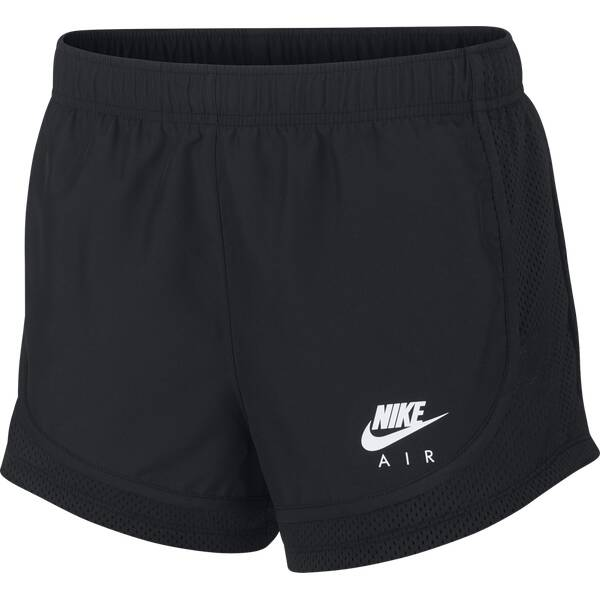 NIKE Damen Shorts TEMPO