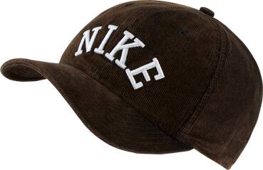 NIKE U NSW CLC99 CAP WASH BLOCK
