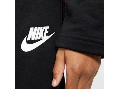 NIKE Lifestyle - Textilien - Anzüge Tracksuit Trainingsanzug Kids Schwarz