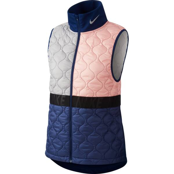 NIKE Damen Weste Aerol Layer