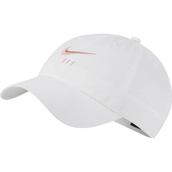 NIKE Herren Fan-Cap FFF H86