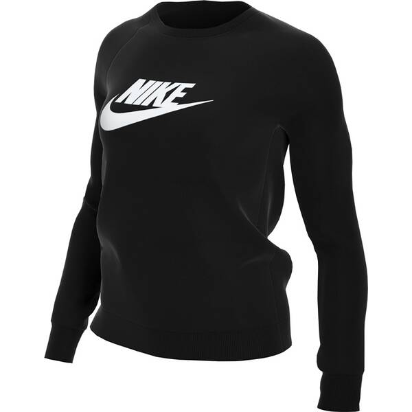 "NIKE Damen Sweatshirt ""Essential"""
