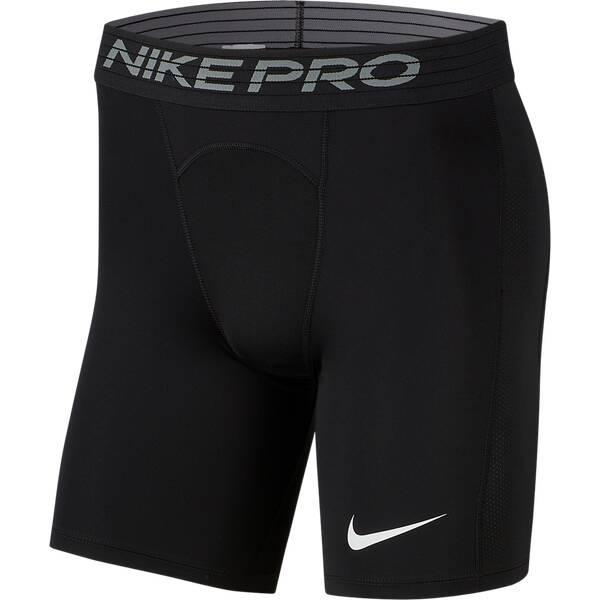 NIKE Herren Shorts PRO