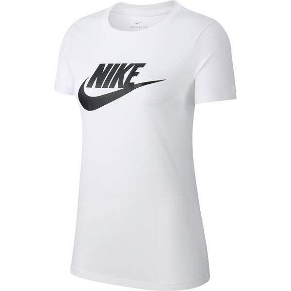 NIKE Damen T-Shirt Sportswear Essential