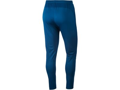 NIKE Damen Sporthosen Dri-FIT Academy Pro Blau