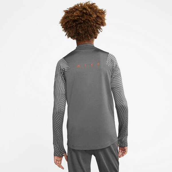 NIKE Kinder Sweatshirt Dri-FIT Strike