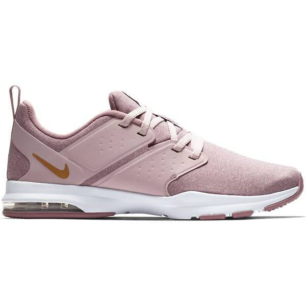 NIKE Damen Workoutschuhe AIR BELLA TR AMP