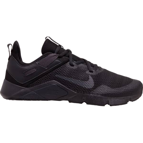 NIKE Damen Workoutschuhe LEGEND ESSENTIAL