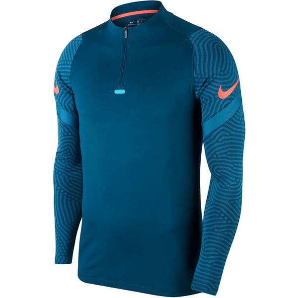 NIKE Herren Sweatshirts Dri-FIT Strike