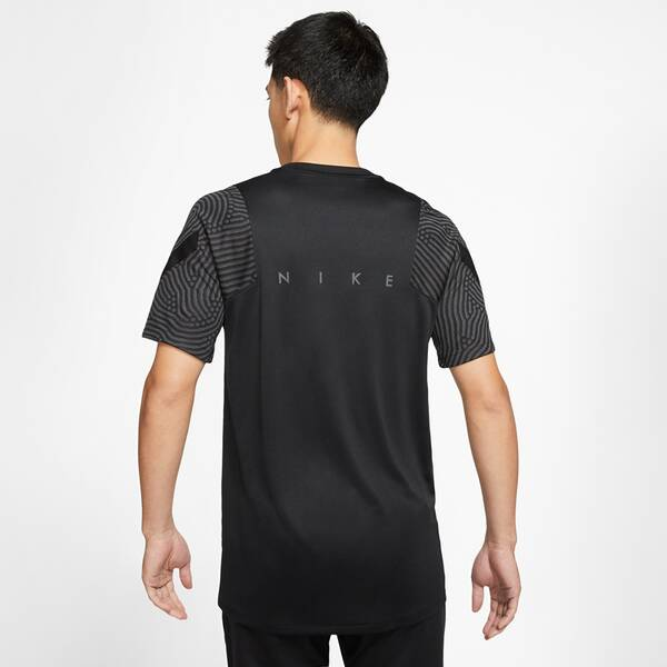 "NIKE Herren Fußball T-Shirt ""Strike"""