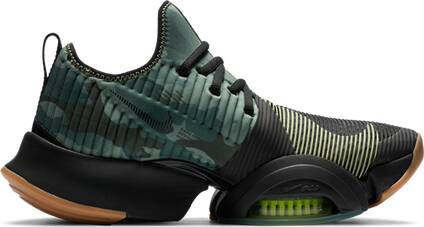 "NIKE Herren Trainingsschuhe ""Air Zoom SuperRep"""