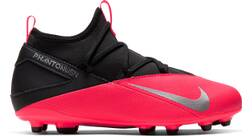 Vorschau: NIKE Kinder Fußballschuhe Phantom Vision 2 Club Dynamic Fit MG