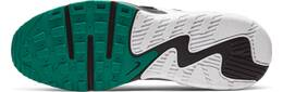 Vorschau: NIKE Lifestyle - Schuhe Herren - Sneakers Air Max Excee Sneaker