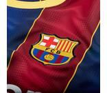"""Vorschau: NIKE Herren Trikot """"FC Barcelona Stadium Home"""""""