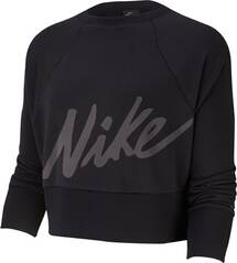 NIKE Damen Top DRY GET FIT LUX
