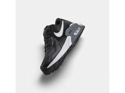 "NIKE Damen Sneaker ""Air Max Excee"" Silber"