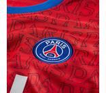 Vorschau: NIKE Replicas - T-Shirts - International Paris St. Germain Top T-Shirt