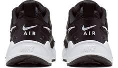 Vorschau: NIKE Lifestyle - Schuhe Damen - Sneakers Air Heights Sneaker Damen