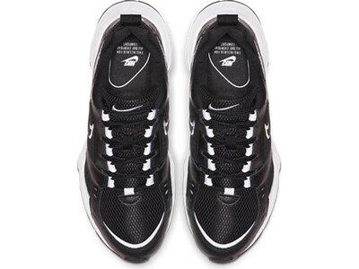 "NIKE Damen Sneaker ""Air Heights"" Grau"