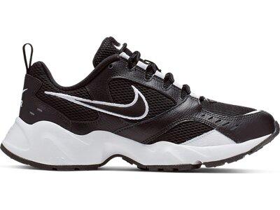 NIKE Lifestyle - Schuhe Damen - Sneakers Air Heights Sneaker Damen Grau