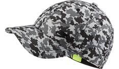 Vorschau: NIKE Herren U NSW AROBILL H86 CAP CAMO