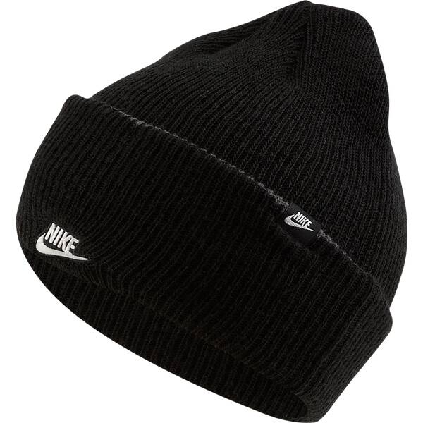 NIKE Herren NSW CUFFED BEANIE 3 IN 1