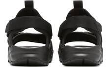 Vorschau: NIKE Lifestyle - Schuhe Herren - Flip Flops Canyon Sandal Sandale