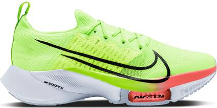 "NIKE Herren Laufschuhe ""Nike Air Zoom NEXT%"""