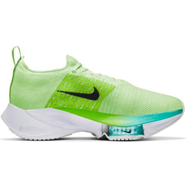"""NIKE Damen Laufschuhe """"Nike Zoom NEXT%"""""""