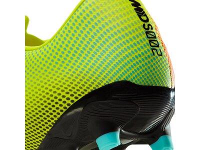NIKE Fußball - Schuhe - Nocken Mercurial Vapor XIII Dreamspeed Academy FG Braun