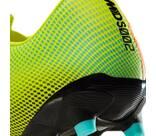 Vorschau: NIKE Fußball - Schuhe - Nocken Mercurial Vapor XIII Dreamspeed Academy FG