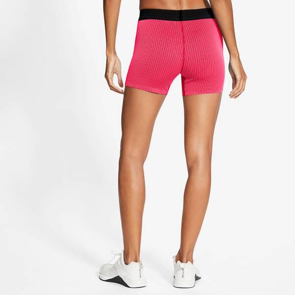 "NIKE Damen Shorts ""AeroSwift"""