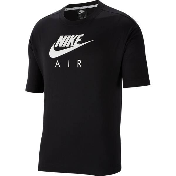 NIKE Damen Shirt AIR TOP